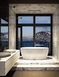 Small Picture Interior Design Luxury Bathroom Designs For Modern Home Youtube