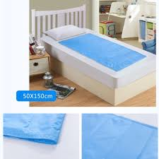 Individuell Schlafsaal Schüler Eismatratze Wassermatratze Eis Pad