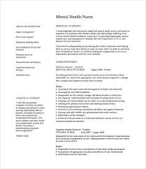 graduate nurse resume objective statement essay co education  graduate nurse resume objective statement essay co education disadvantages sample essays mental health nursing