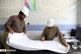 نتیجه تصویری برای محمد معرفت