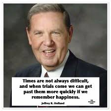 Religion Quotes Simple Jeffrey R Holland LDS Quotes Pinterest Holland Churches And