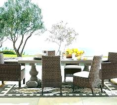 pottery barn outdoor rugs rug reviews designs indoor out warehouse by area multi