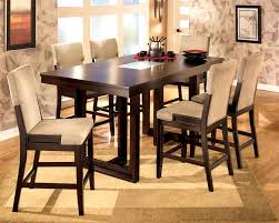 unique counter height dining table sets bar set boraam pub canada