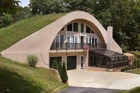 Home Design Home Design Hobbit Houses For Sale Breathtaking
