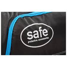 Snowboard Taschen Safe Protective Accessories Snow Premium Bag Black