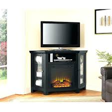 tv fireplace stands corner fireplace entertainment center s corner fireplace units fireplace tv stand canada