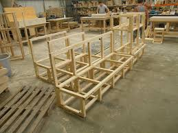 sofa design luxurious sofa frame design ideas vintage wood frame for wooden furniture manufacturer