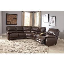 3530090 ashley furniture hallettsville living room recliner