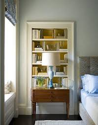Bedroom With Bookshelves Perfect On Pertaining To Best 25 Bookcase Ideas  Pinterest Bookshelf 4