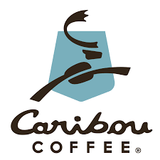 Caribou Coffee - Wikipedia