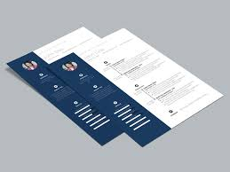 Free Resume Templates 2015 Zoki Resume Free Resume Template With Simple And