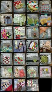 diy wrapping gifts inspiration quiet book jpg