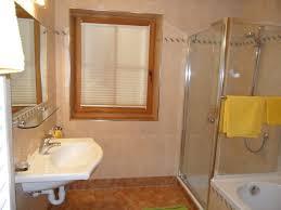 Vasche Da Bagno Con Doccia : Vasca da bagno doccia avienix for