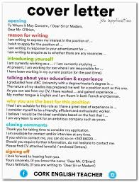 Essay Assignment Examples Essay Essaytips Scholarship Essay Winners Qualifications