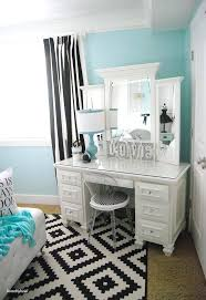bedroom ideas for girls. Simple Girls Cool Bedroom Ideas For Teenagers Teen Bedrooms Tween Girl Room Decor 6 Girls  Rooms  For Bedroom Ideas Girls