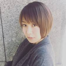田中美保 髪型 ショートボブの検索結果 Yahoo検索画像