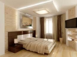 lighting ideas for bedroom ceilings. bedroomceilingdesignideasmodernceilingidealighting lighting ideas for bedroom ceilings i