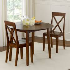 small round dining table set best of small pine dining table and chairs great glass john