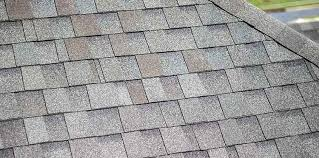 dimensional shingles. Many Homeowners Choose Architectural Roof Shingles Instead Of 3-tab Because They Last Longer, Look Better, And Are More Resistant To High Winds. Dimensional
