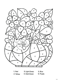Coloring Pages Grinch Who Coloring Pages Max Coloring Pages Grinch