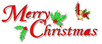 Image result for merry christmas text