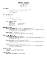 Create A Resume Free Online Great Creative Design How To Make