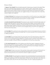 locker searches essay persuasive dissertation sur dom juan de moliere locker searches essay persuasive