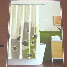dwell shower curtain  curtain menzilperdenet