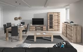 24 Verschillend Complete Woonkamer Sets Outlet Pila