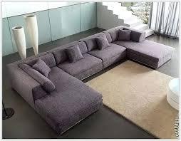 c shaped sofa sectional living room