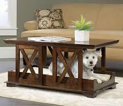 luxury pet furniture. Image Is Loading Luxury-Pet-Bed-Coffee-Table-Dog-Cat-Sleeping- Luxury Pet Furniture W