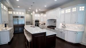 Mills Pride Kitchen Cabinets Kitchen Cabinets Kitchen Remodeling Kitchen Bath Remodeling