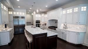 kitchen cabinets kitchen remodeling kitchen bath remodeling cabinets usa cabinet