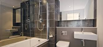 bathroom remodel utah. Salt Lake City Bathroom Remodeling Bathroom Remodel Utah B
