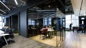 office and warehouse space. Simple And Warehouse Office Space Stylish Hong Kong Converted To Creative Freshome For  5  Intended And