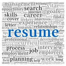 As a unique person with unique experience, using clichs and other tired  phrases on your resume is doing yourself a huge disservice.