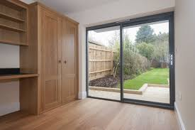 patio doors for sale. Interesting For Security Intended Patio Doors For Sale Mid Wales Windows