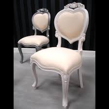 french bedroom chairs uk. french bedroom chairs uk i