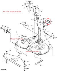 Wiring diagram john deere lt180 wiring discover your wiring wiring diagram