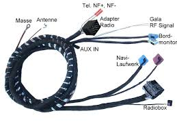 bmw e46 radio wiring harness bmw image wiring diagram similiar bmw 330i wiring diagram keywords on bmw e46 radio wiring harness