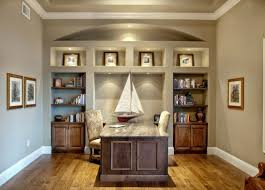 home office office decorating small. Office Decorating Ideas No Windows Home Throughout Layout Small P