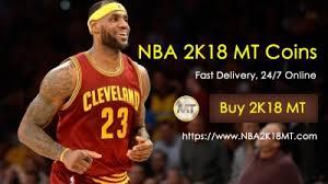 Image result for NBA 2K18 coins