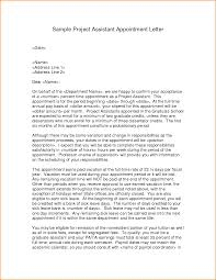 Gallery Of 11 Graduate Assistantship Cover Letter Invoice Template