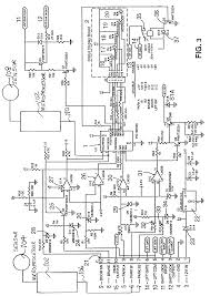ricon lift wiring diagram ricon image wiring diagram patente us7274980 intelligent lift interlock system google on ricon lift wiring diagram