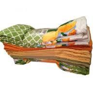 p a pack kitchen towel set 10