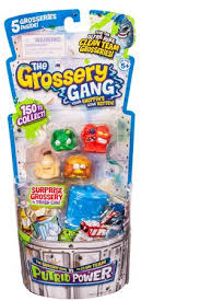 Grossery Gang Vending Machine Mesmerizing Wholesale Shopkins Wholesale Distributor License 48 Play Toy