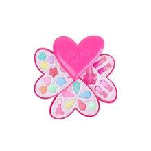 <b>Детский набор для макияжа</b>, игрушка для девочки, красивый ...
