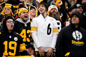 DK Pittsburgh Sports: Pittsburgh Steelers, Penguins, Pirates news ...