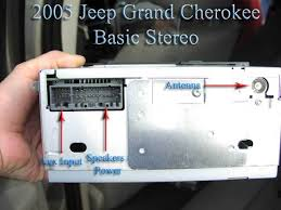 2006 jeep liberty stereo wiring harness 2006 image 2007 jeep liberty stereo wiring harness jodebal com on 2006 jeep liberty stereo wiring harness