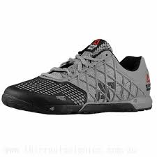 reebok crossfit shoes high top. emergency reebok crossfit nano 4.0 men\u0027s shoes gravel white black flat grey, question mid,attractive price. high top
